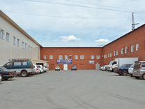 Аренда офиса затулинка новосибирск аренда офиса полтава центр