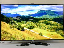 Jvc Smart Tv Android