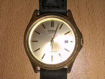 Ремонт наручных часов в каменске уральском купить необычных часах