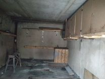 мини гараж для авто купить