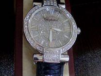 Золотые часы с бриллиантами - Купить часы в Москве на Avito fdf3df2b593