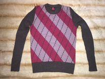 95f2484a78f3 Купить мужские футболки и поло в Нижегородской области на Avito
