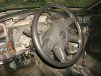 Airbag Chevrolet Trailblazer 2002-2009
