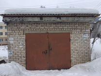 купить надежный замок для гаража