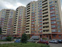 2-к квартира, 64 м², 7/12 эт.
