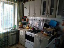 2-к квартира, 45.8 м², 3/5 эт.