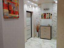 3-к квартира, 80 м², 2/17 эт. — Квартиры в Тюмени