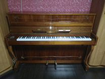 Пианино Alexander Herrmann