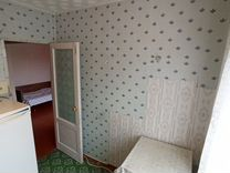 2-к. квартира, 45,2 м², 5/5 эт.