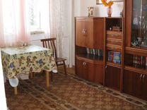 3-к квартира, 68 м², 2/2 эт.