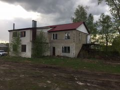 Куплю дом с безводное, кстовского р-на объявления на авито.ру доска объявлений хабаровский край