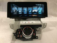 BMW NBT retrofit adapter eNBT evo ATM для E серии