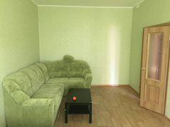 Авито курск снять квартиру без посредников частные объявления в александрове подать объявление