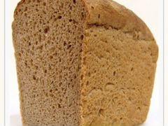 Списанный вчерашний хлеб для животных