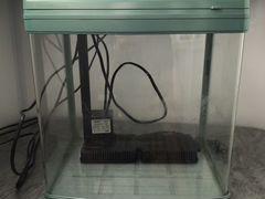 Продам аквариум jebo R331
