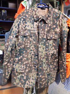 Немецкий костюм DOT 44 новый объявление продам