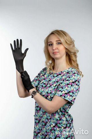 Модели в смоленске работа девушки устраиваются на работу онлайн