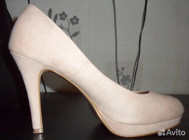 Магазины обуви в брянске