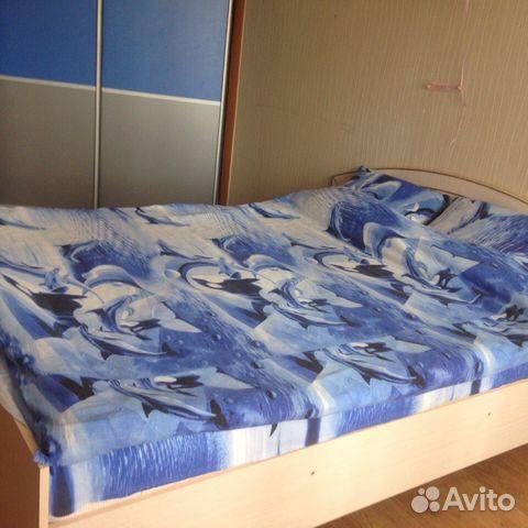 Аренда квартир - снять квартиру посуточно без - Avito ru