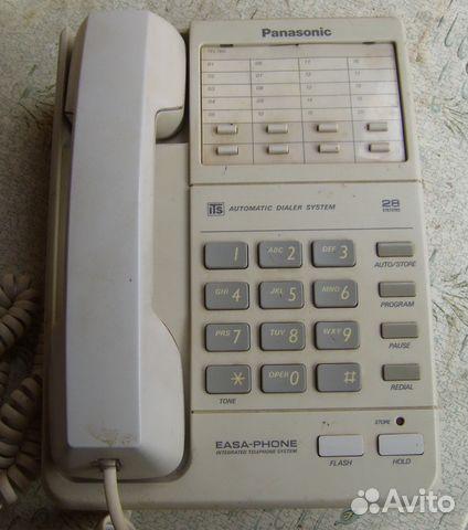 картинки стационарный телефон панасоник