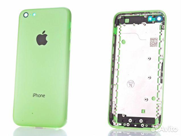 IPhone 6 — Официальный сайт «МегаФон» Пермский край