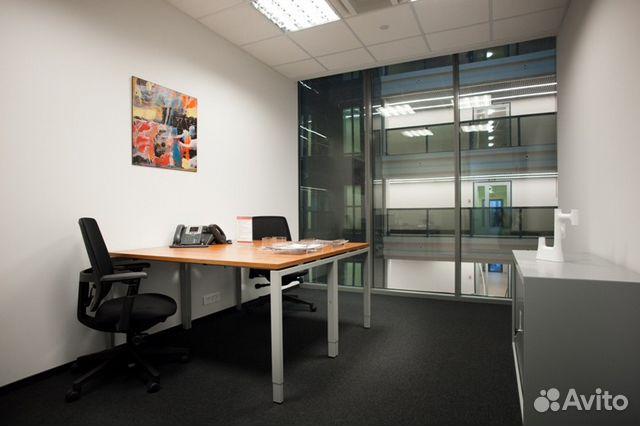 Аренда офиса в санкт-петербурге авито Снять помещение под офис Никитская Большая улица