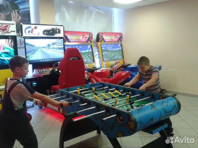 Эльдорадо Игровые Автоматы 777