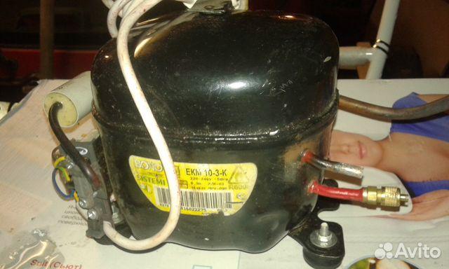 термобелье компрессор на холодильник норд цена занятий лыжным спортом