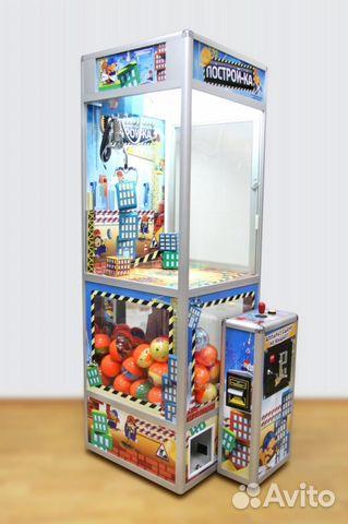 игровые автоматы пробки манки гараж бесплатно скачать