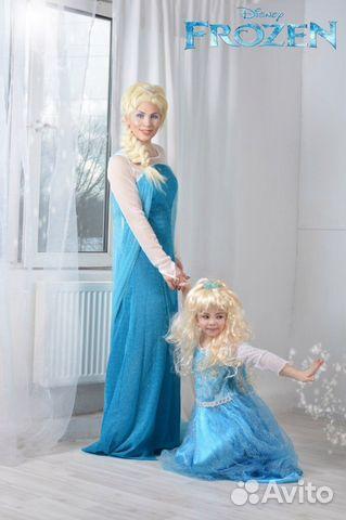 вечерние платья петропавловск ско