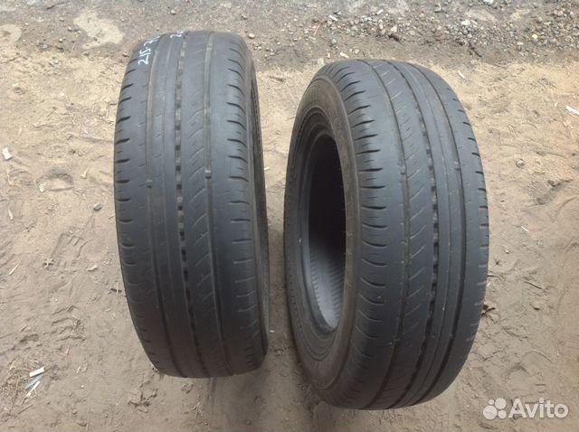 Купить шины 205 70 15с в спб купить шины бу в спб цены