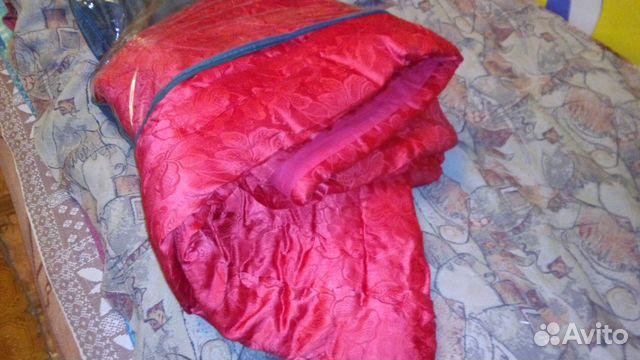Ватные одеяла из иваново в москве купить