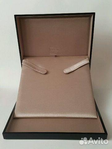 Коробка для колье 10 рублей дербент 2002 цена