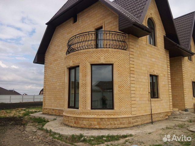 Природный Дагестанский камень купить в Белгородской области на HC72