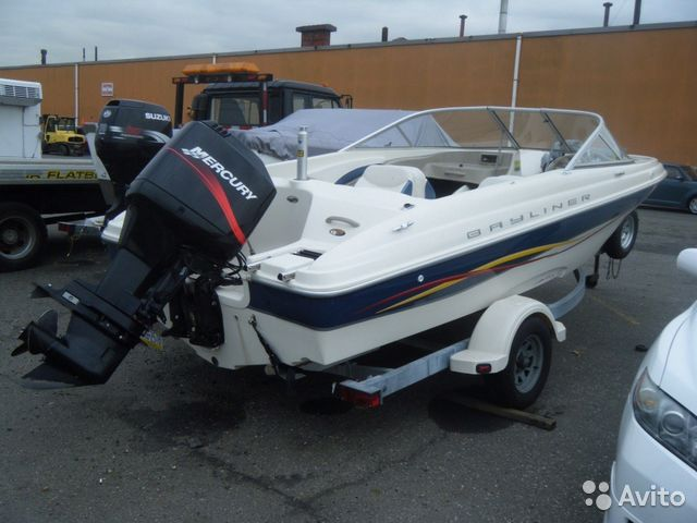 купить мотор к лодке в нижнем тагиле