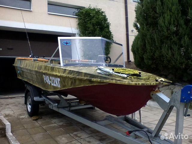 купить подвесной лодочный мотор б.у краснодарский край
