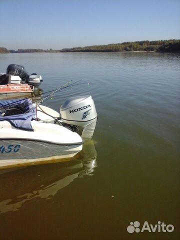 моторные лодки моторы алтайский край