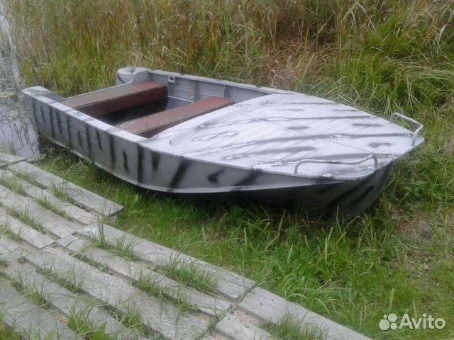 псков магазины лодок