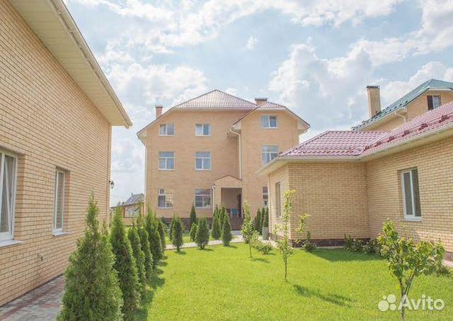 Частные дома престарелых в подмосковье москве хорошие дома престарелых в тульской области