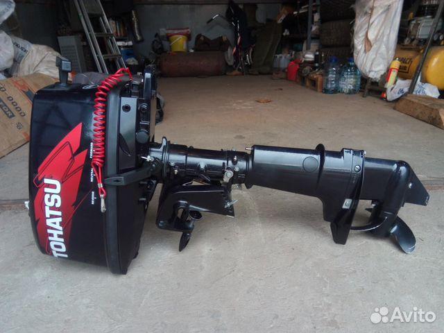 лодочный мотор hdx купить в сыктывкаре