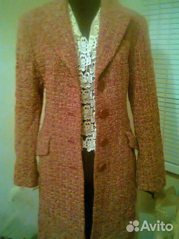 Купить женское пальто в рязани сумки валентино купить москва
