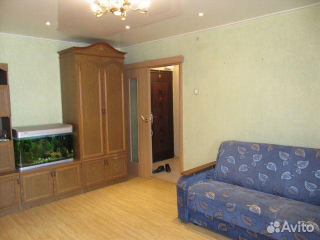 Acquistare appartamento in Bevagna prezzi a buon mercato