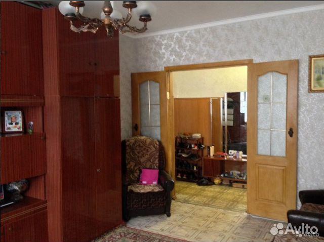 достаточно приватизация квартиры в саратовской области саратовского района придется снова