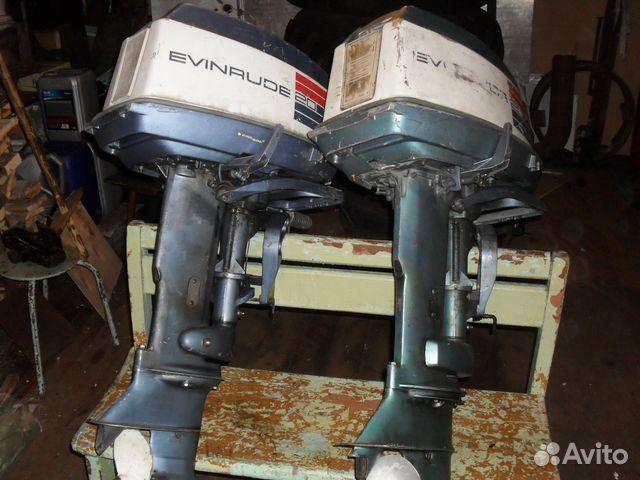 регулировка зажигания лодочного мотора ямаха 50h 2 такта