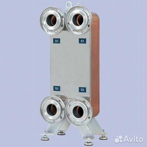 Паяные пластинчатые теплообменники, батайск регулятор уровня пароводяного кожухотрубного теплообменника
