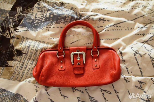 Сумки Tods купить копию сумок Tods в интернет