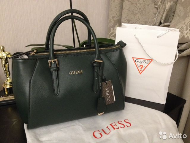 Женские кожаные сумки - купить сумку из Италии Осень