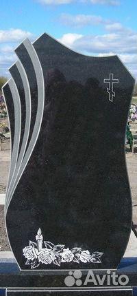 Памятник из гранита Вельск памятник подешевле Енисейск