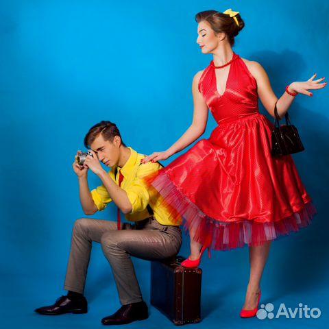 изображение, чтобы платье пин ап прокат в спб обычном состоянии