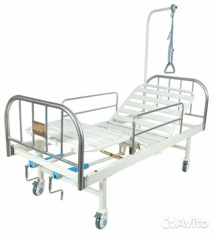 Медицинские кровати для лежачих больных для дома постановка на очередь в дом престарелых